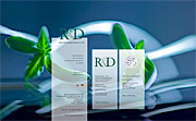 R&D Consulting GmbH & Co KG